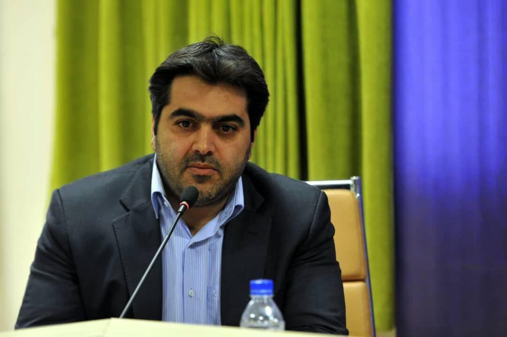 حق الزحمه گروههای سی و پنجمین جشنواره موسیقی فجر پرداخت شد