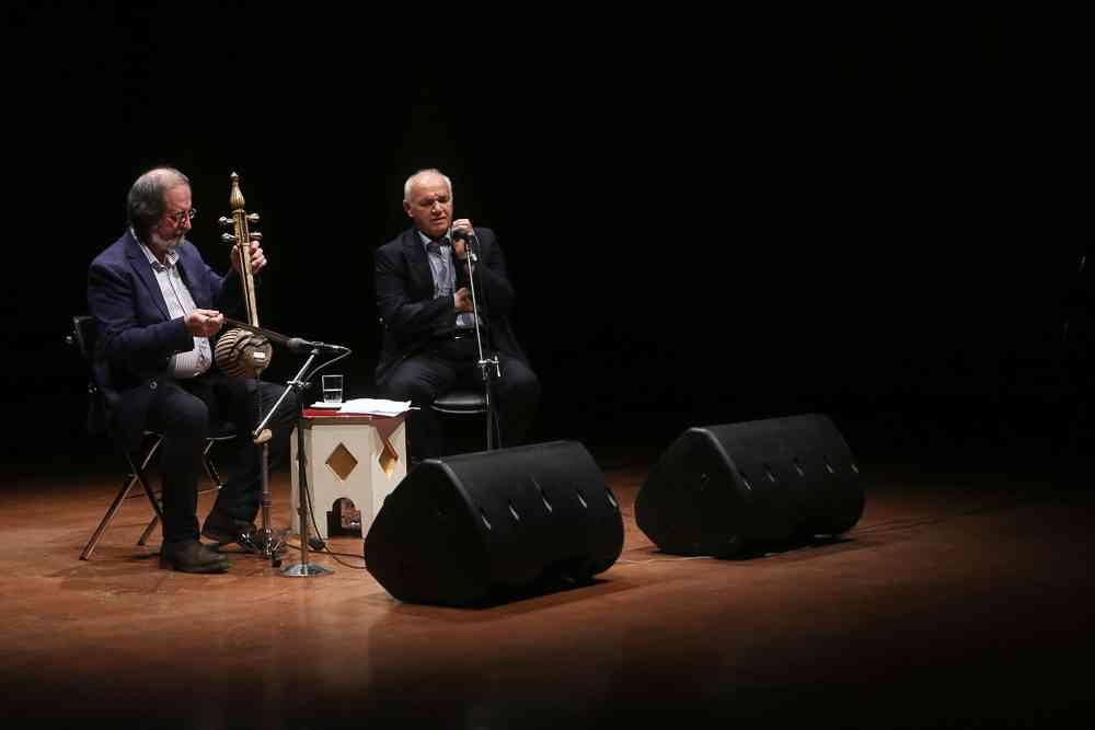 محمود مخدوم،محمدعشقی/مظفرشفیعی،هادی منتظری