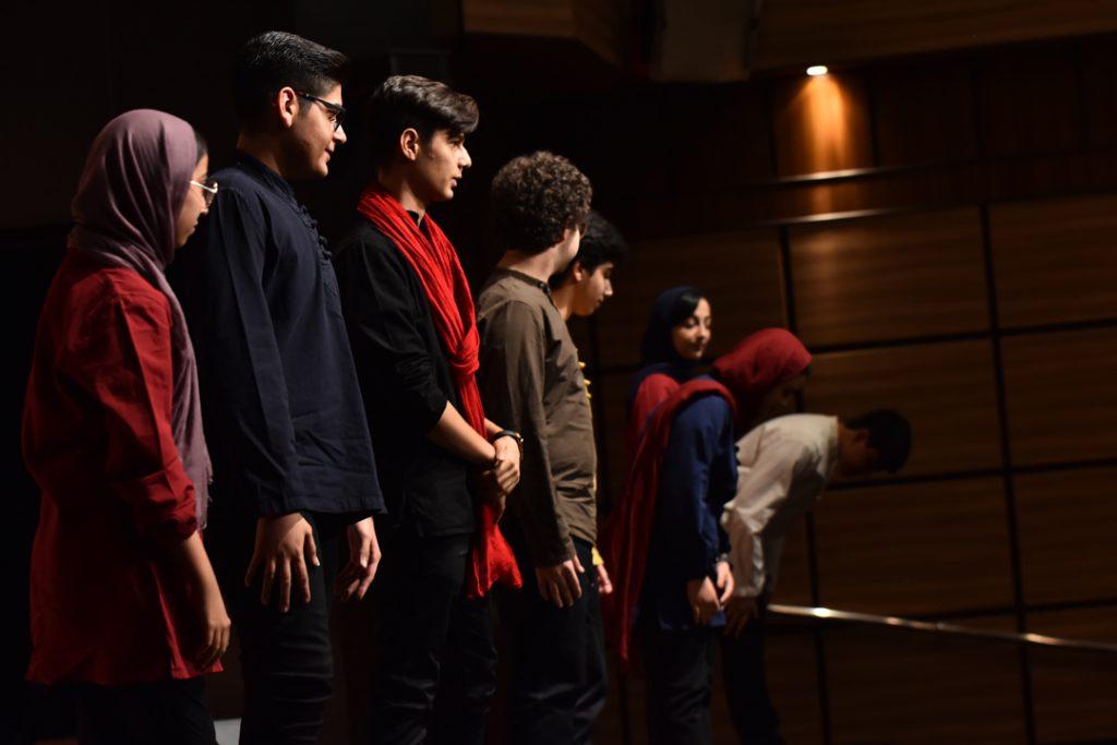 جشنواره جوان(۱)/35 جشنواره موسیقی جوان