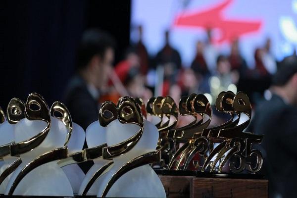 پایان مهلت ثبت نام در بخش رقابتی جشنواره موسیقی فجر