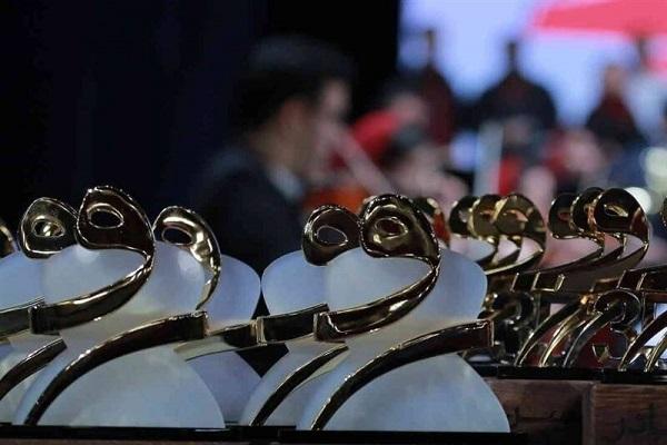 آمار مخاطبان پنجمین روز سی و ششمین جشنواره موسیقی فجر اعلام شد
