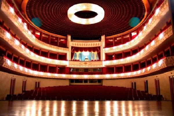اختتامیه جشنواره موسیقی فجر فردا در تالار وحدت برگزار می شود